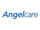 angel care baby monitors